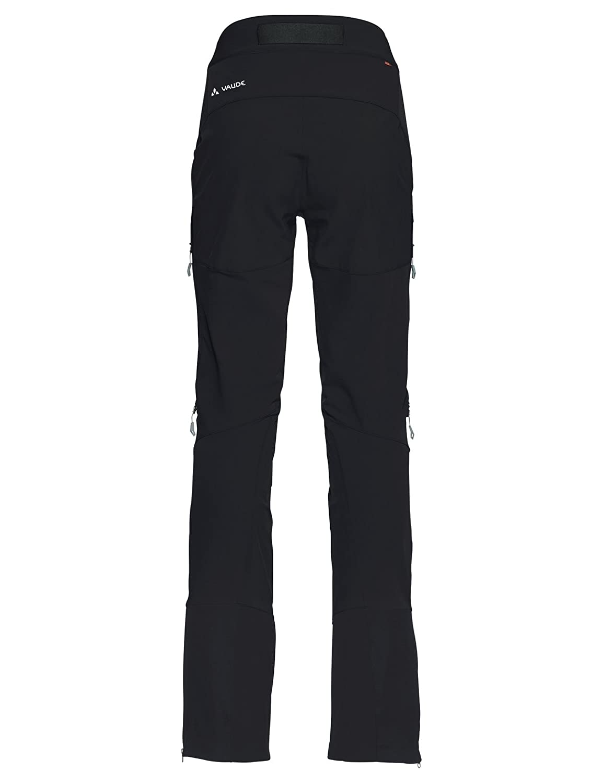 VAUDE Shuksan Hybrid Pantalones Mujer