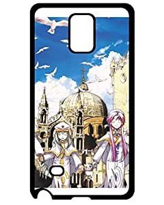 Mary R. Whatley's Shop Best 5835027ZC291872074NOTE4 New Style Tough Samsung Galaxy Note 4 Case Cover/ Case For Samsung Galaxy Note 4(Aria)