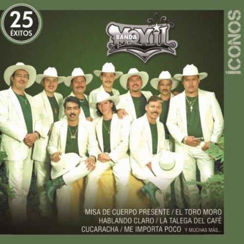 Cucaracha (Album Version)