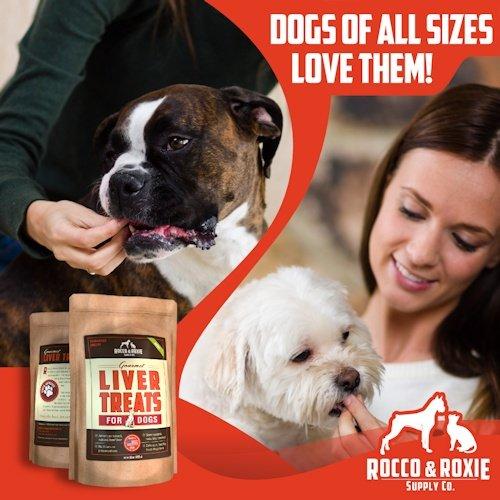 Rocco-Roxie-Supply-Liver-Treats-Gourmel-for-Dogs-16-Oz
