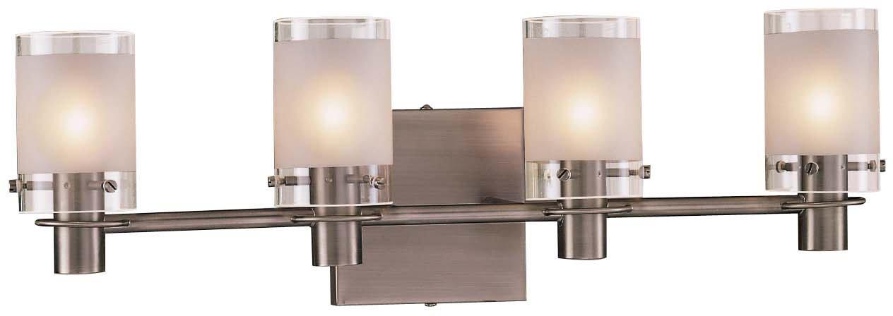 bathroom by com bath vanity shop saber kovacs lights light wall lighting brand george lamps
