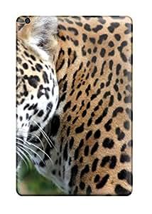 Mini/mini 2 Perfect Case For Ipad Jaguar Case Cover Skin