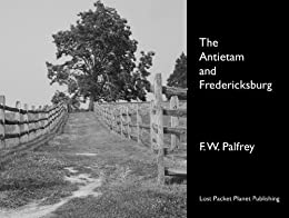 ;DOC; The Antietam And Fredericksburg (Campaigns Of The Civil War Book 5). montaje before Domestic sector floor favor Business podido