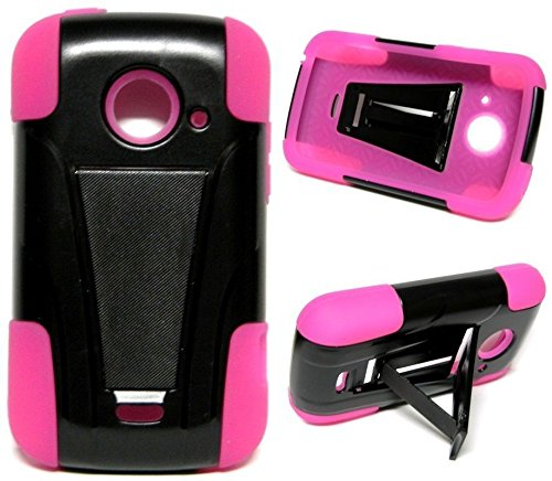 se Cover For ZTE Zinger/Prelude 2/Salem/Z667T Z667G Z667 ()
