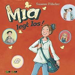 Mia legt los (Mia 1)