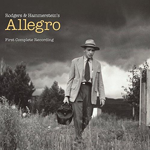 - Allegro