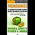 Freakonomics  (B DE BOOKS)
