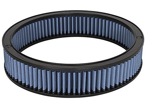 aFe 10-10022 Air Filter