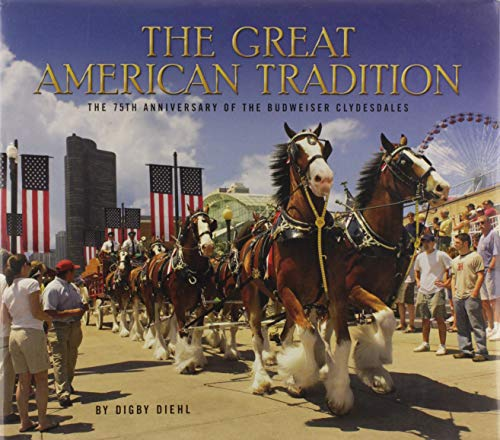 The Great American Tradition