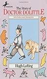 The Story of Doctor Dolittle, Hugh Lofting, 0440483077