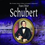Franz Peter Schubert, Eric Michael Summerer, 1404227687