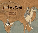 Father's Road