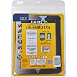 Seattle Sports Dry Doc 9-Inch eTab/iPad Waterproof Case