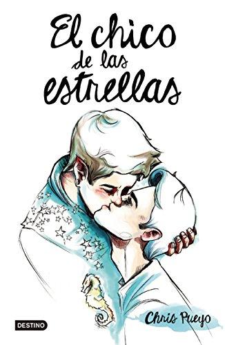 El chico de las estrellas (Spanish Edition) [Christian Martinez Pueyo] (Tapa Blanda)