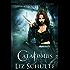 Catacombs (The Sekhmet Bounty Series Book 2)