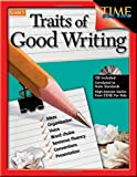 Best Book Beads Composition Notebooks - Traits of Good Writing (Traits of Good Writing) Review
