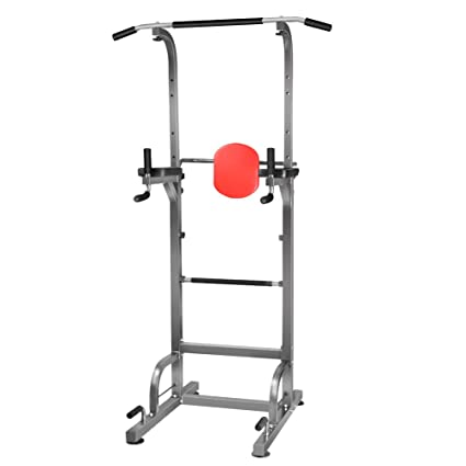 Rxlife Sports Door Pull Up Bar for Home Gym Body Workout Exercise Strength  Fitness Portable Equipment