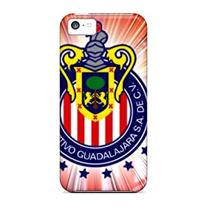 For Iphone 5c Protector Case Chivas Phone Cover