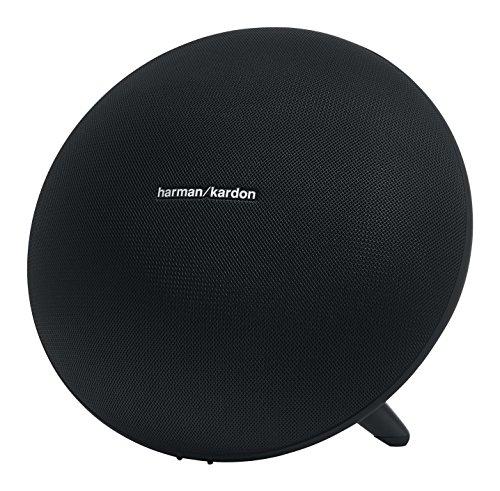 Harman Kardon OnyxStudio3 Wireless Speaker, Black