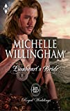 Lionheart's Bride (MacEgan Brothers series)