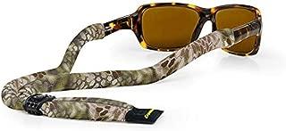 product image for Croakies Suiters Sport Eyewear Retainer Kryptek Highlander, 28