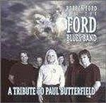オリジナル曲|PAUL BUTTERFIELD