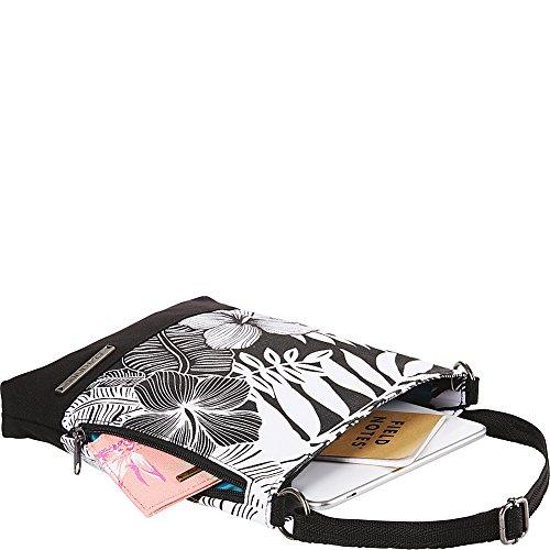 DAKINE Cortez Jodie Bag Jodie DAKINE Cortez Bag Jodie DAKINE 6Tqapp