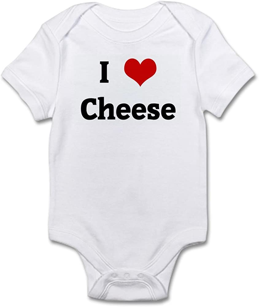 Infant Bodysuit Baby Bodysuit CafePress Just Ask Godmom 252890432