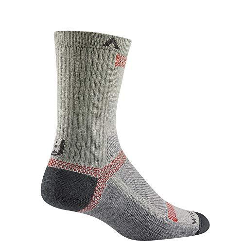 Lite Hiker Socks - 5