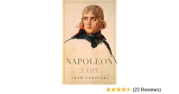 How one mans love for his country gave birth to the French Revolution Napol/éon Bonaparte