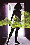 Havoc (Deviants)