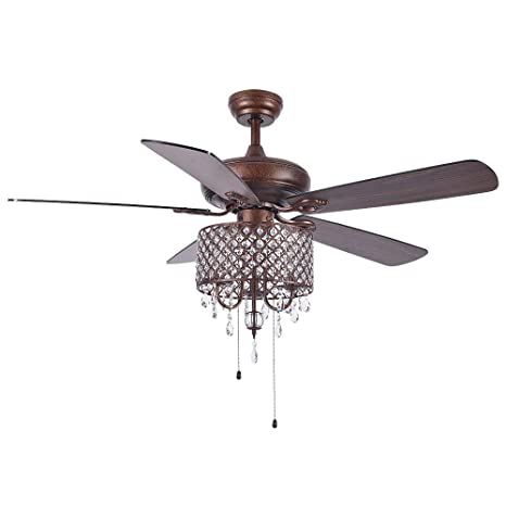 Decorative Ceiling Fan Light Kits  from images-na.ssl-images-amazon.com
