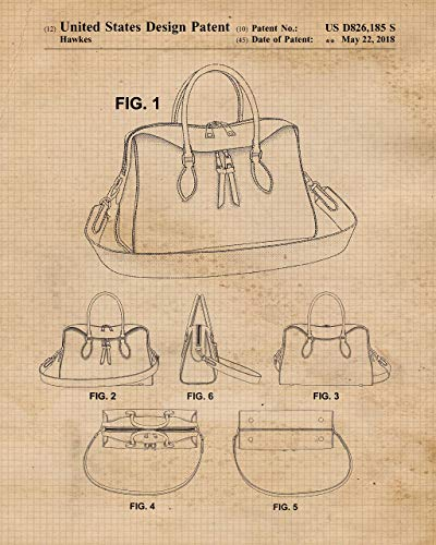 Buy vintage louis vuitton handbags