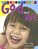 God and Me, Penny Boshoff, 1905051786