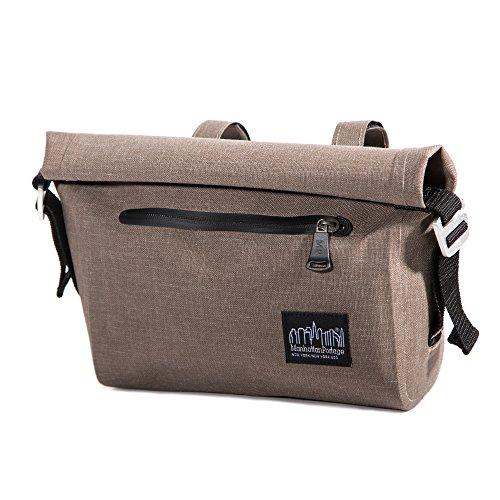 manhattan-portage-harbor-handle-bag-dark-brown