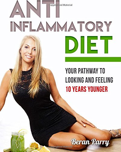 Anti Inflammatory Diet Pathway Looking Feeling product image