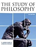 The Study of Philosophy, S. Morris Engel, Kevin K. Durand, Angelika Soldan, 0742548929