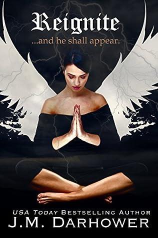 book cover of Reignite
