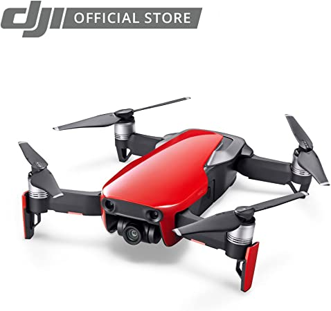 DJI DJI4847 product image 4