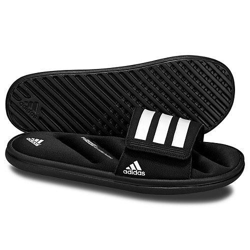 94c655311d9 Buy adidas foam slides   OFF71% Discounted