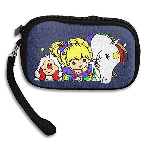 claudia-fashion-women-girl-zipper-cute-purse-brite-chasing-rainbow-card-holder-mini-handbag