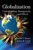 img - for Globalization: Understanding, Management, and Effects book / textbook / text book