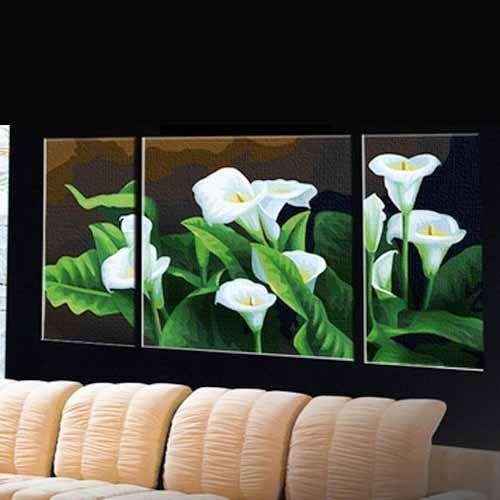 Perfect Calla Lily Wall Prints: Amazon.com PB23