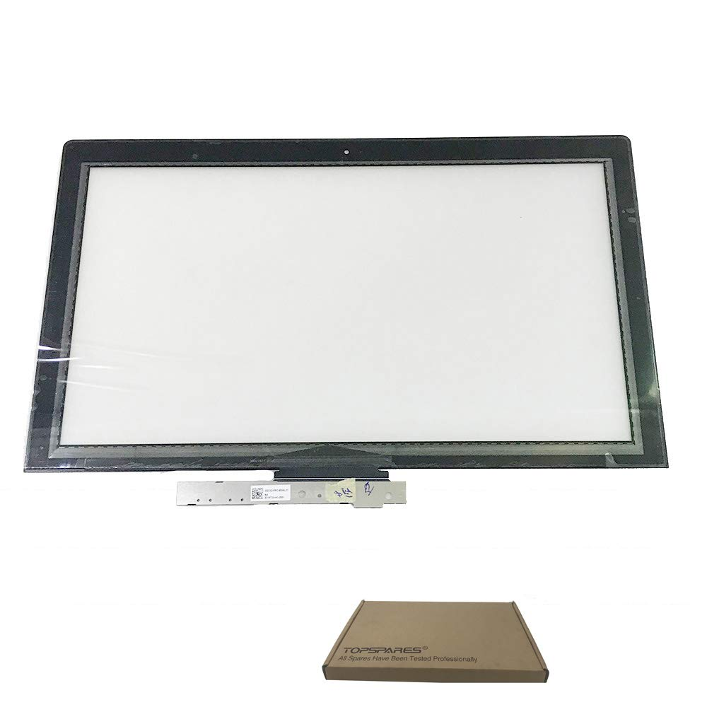Amazon.com: Replacement Laptop Touch Screen Digitizer Glass ...