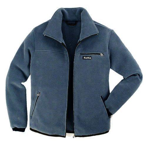 Taiga Polartec 300 Fleece Jacket Canada