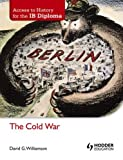 The Cold War, David G. Williamson, 1444156470
