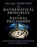 #6: The Mathematical Principles of Natural Philosophy: An Annotated Translation of Newton's Principia