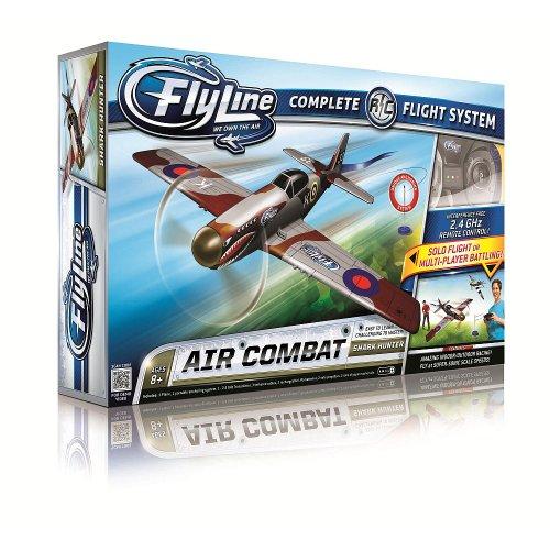 R/c Air - 7