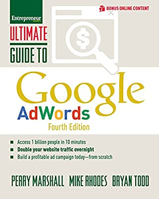 Ultimate Guide to Google AdWords: How to Access 100 Million ...