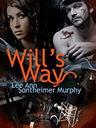 Will's Way